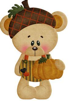 Boneka Teddy Moose teddy clip t bears 1 clipart teddy bears rainy days and bears