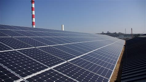 Mba In Renewable Energy In India by Delegation From Renewable Energy Sector On India