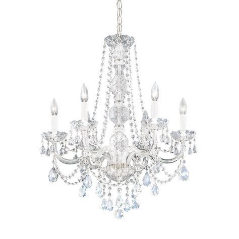 Chandelier Is Need Crystals For Chandeliers Important Guides To