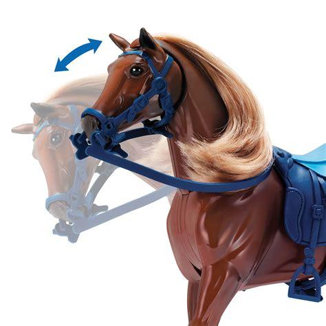 horse toy  girls boys kids gift appaloosa pony game