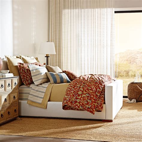 ralph lauren bedroom furniture collection 100 ralph lauren bedroom furniture collection 2216 best