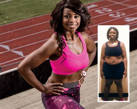 how much weight has nikki from 600 pds lose before and after weight loss success story how one phone
