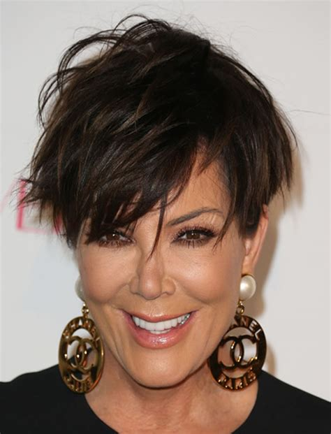 hairstyles for 50 year women 85 rejuvenating short hairstyles for women over 40 to 50 years