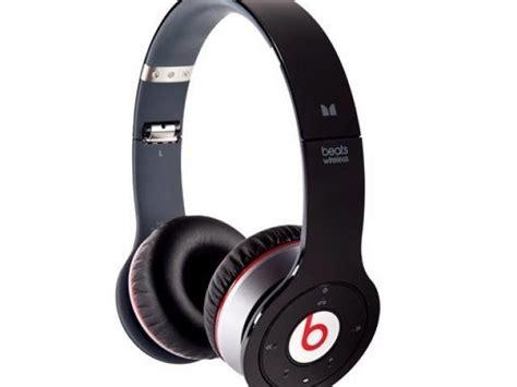 Beats Studio Detox by Beats Studio Pro Detox Bluetooth Bridgat