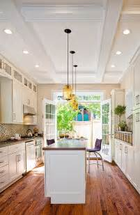 Lights Over Island In Kitchen by Pin By Jeremy Pyles On Favorite Places And Spaces Pinterest