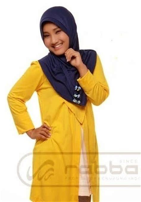 Harga Gamis Merk Rabbani koleksi baju muslim rabbani terbaru dan terbaik kumpulan
