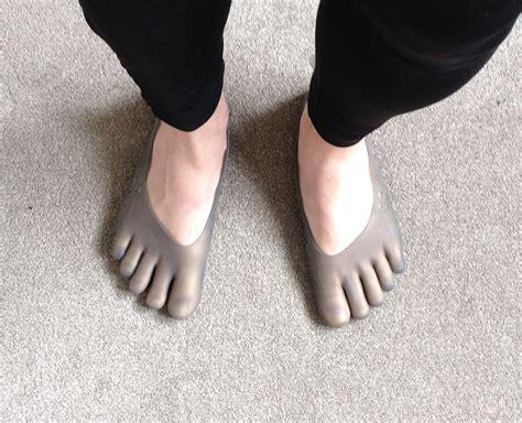 barefoot shoes minimalist shoe wikipedia