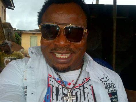 nigeria actor who died recently 2016 comedian dede one day gets burial date obindigbo