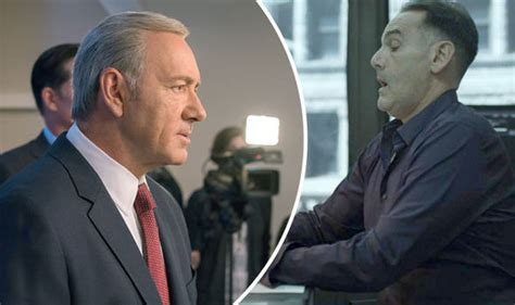 when will house of cards return house of cards season 5 episode 1 recap frank and claire
