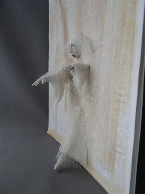 haunted doll walking 430 best haunted doll houses images on