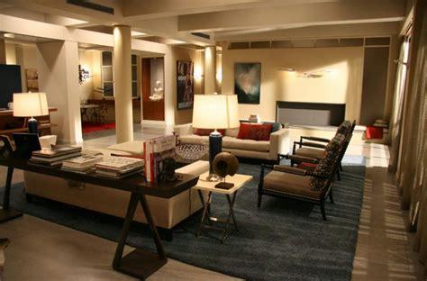 elite home design ny 28 images kurmond homes 1300 764 visite l appartement des van der woodsen bass 224