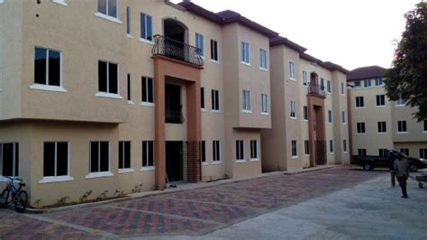 One Bedroom Apartments For Sale by 1 Bedroom Apartments For Sale In Kingston Jamaica