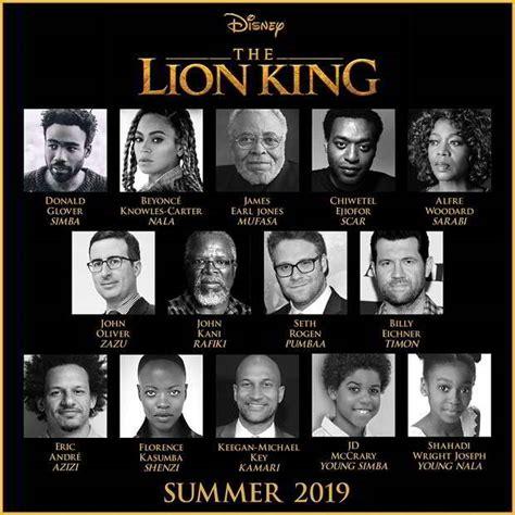 film disney elenco completo disney anunciou o elenco completo e a sinopse do remake de
