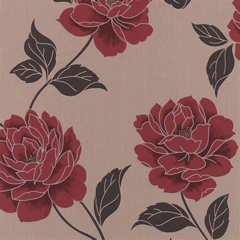 b q bedroom wallpaper wallpaper b q bedroom memsaheb net