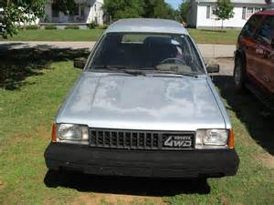 Craigslist Used Cars For Sale Fort Worth Tx 404 Page Not Found