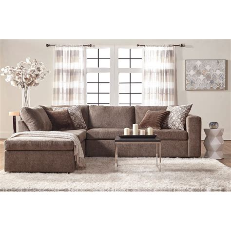 serta upholstery by hughes furniture upholstery sectional sofa full size of sofasmagnificent
