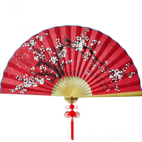 How To Make Japanese Fans With Paper - best 25 fans ideas on china crafts