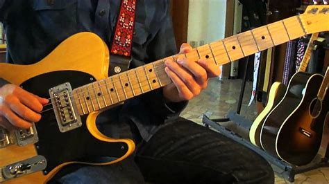 tutorial guitar rolling stones can t you hear me knocking the rolling stones guitar