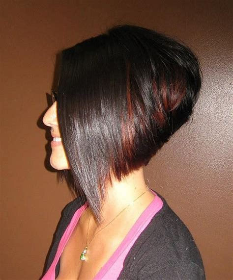 asymmetrical hairstyles for 50 asymmetrical short haircuts for women over 50 full dose