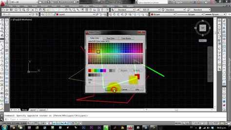 youtube tutorial autocad 2013 autocad 2013 tutorial en espa 241 ol 25 herramienta previous