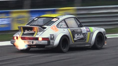porsche 911 rally porsche 911 sc rally 4 sound tribute