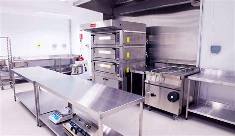 Incubator Kitchen by Cork Incubator Kitchens