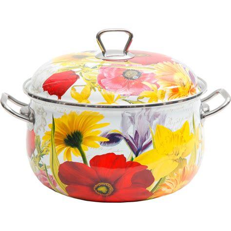 bring back men s cologne pioneer woman home garden pioneer woman flower garden 4 qt dutch oven dutch ovens