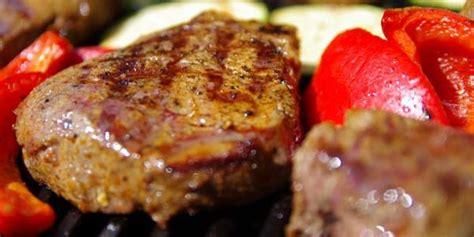 diabetes tipo 2 alimentos permitidos comidas para diab 233 ticos tipo 2 alimentos permitidos y