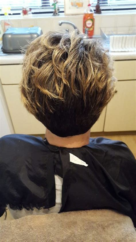 gents haircut chelmsford blog page parker mobile hair dressing and beauty services