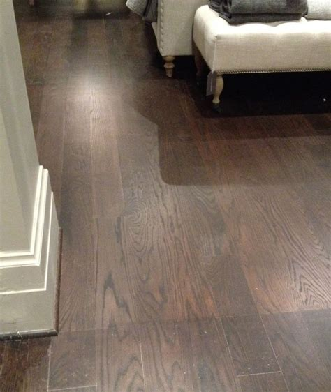Restoration Hardware Floor Ls Top 28 Floor Ls Restoration Hardware Best 25 Glass Floor Ideas On House Near