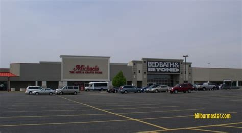 Bed Bath And Beyond Springfield Il by
