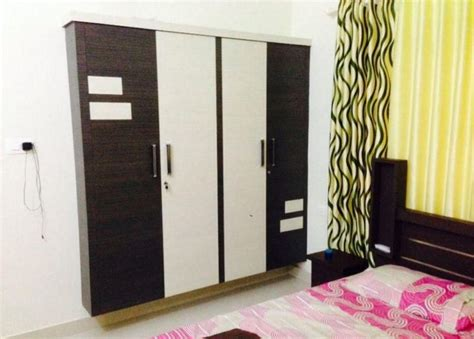 looking at different bedroom cupboard designs bedroom cupboard designs to leave you speechless