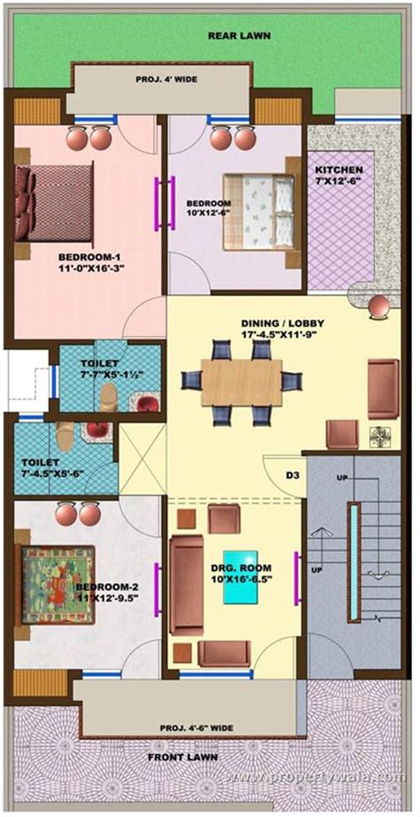 floor plan omaxe city ajmer road jaipur residential pin omaxe ltd city floor plan ajmer road jaipur on pinterest