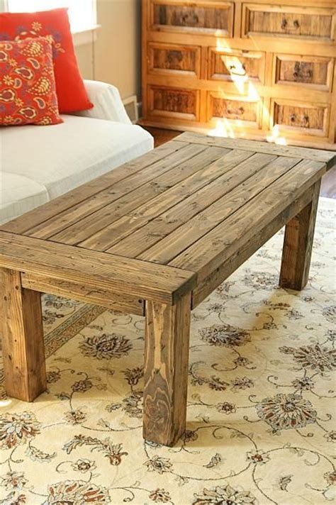 do it yourself the table do it yourself picmia