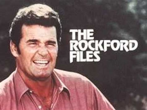 theme music rockford files rockford files theme song youtube