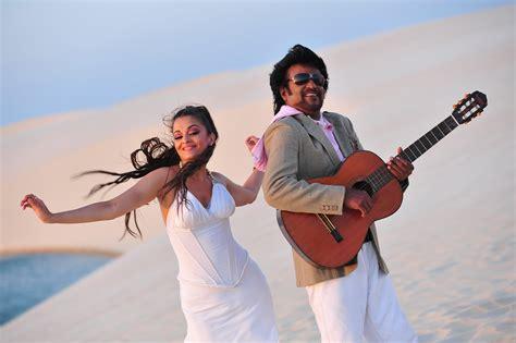 film robot all song latest tamil movies stills pictures tamil actress stills