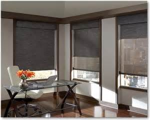 Roller Shades For Windows Designs Douglas Shades 2017 Grasscloth Wallpaper