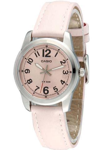 Casio Lq 142lb 4a By Sunarloji casio collection great watches