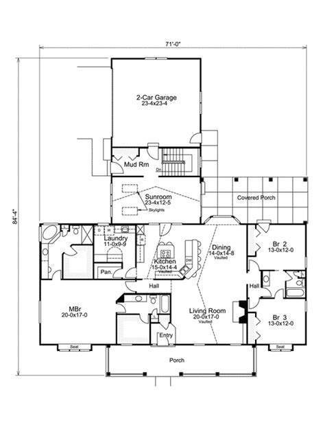 sunroom floor plans gurus floor