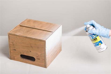 can cardboard boxes be stored in flammable cabinets can you spray paint cardboard box spray painting kitchen