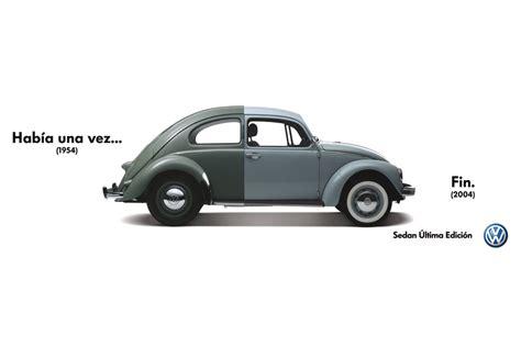 Volkswagen Classic Volkswagen Fans Around The World Mexico
