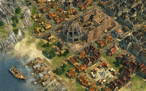 Top A 1404 anno 1404 free speed new