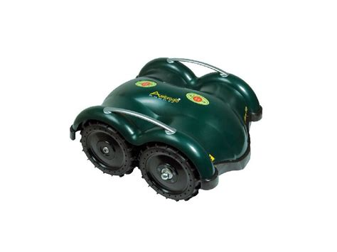 robot da giardino prezzi robot tagliaerba ambrogio l50 prezzo