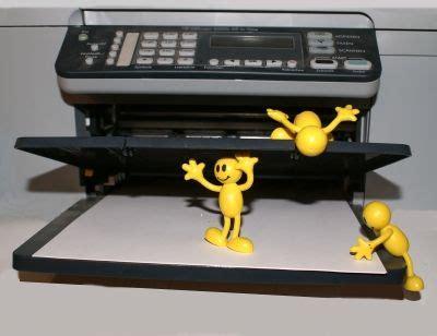 Aufkleber Drucken Click And Print by 2012 187 Oktober 187 Aufkleber Und T Shirt