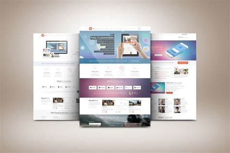 web design mockup tutorial 78 images about dise 241 o on pinterest adobe design and