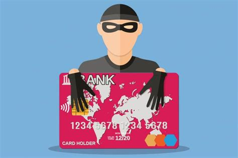 15 usc section 1601 laws and punishments for credit card fraud lovetoknow