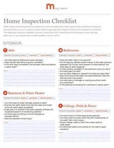 new home inspection tips 28 images 29 best images