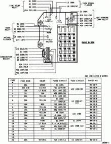 dodge caliber ac wiring diagram mini cooper ac wiring diagram wiring diagrams