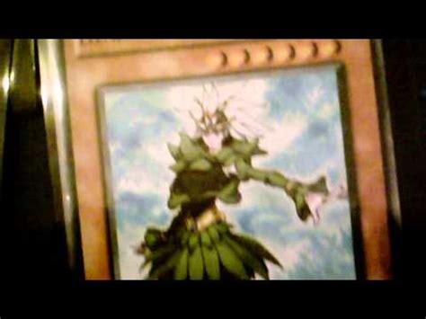 alte yugioh decks yugioh gx jadens deck liste