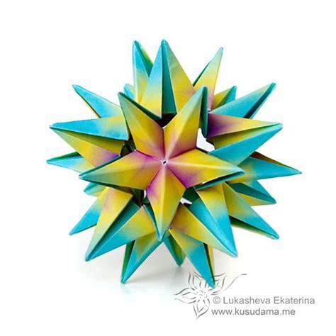 Origami Magic - valerie vann origami 171 embroidery origami